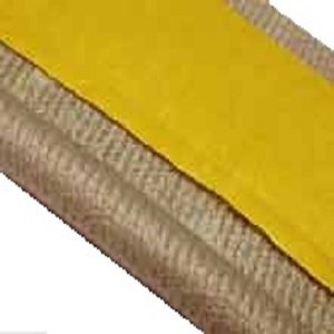 Instabind Regular Carpet Binding (Tan)