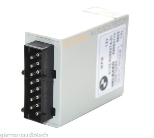 Most Popular ATC Power Module Relays