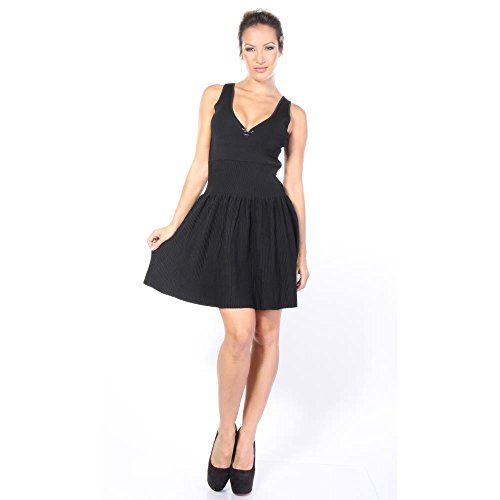 Diesel M-Breed Dress Dresses S Women ()