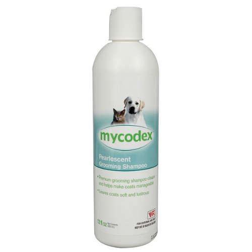 mycodex-pearlescent-12-oz