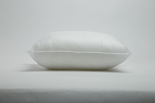 Buy lumbar pillow