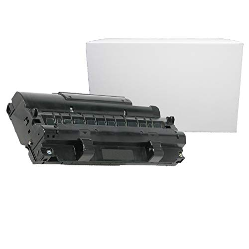 (Inktoneram Compatible Drum Unit Replacement for Brother DR250 DR-250 IntelliFax 2800 2900 3800 DCP-1000 MFC-4800 MFC-6800 (Drum))