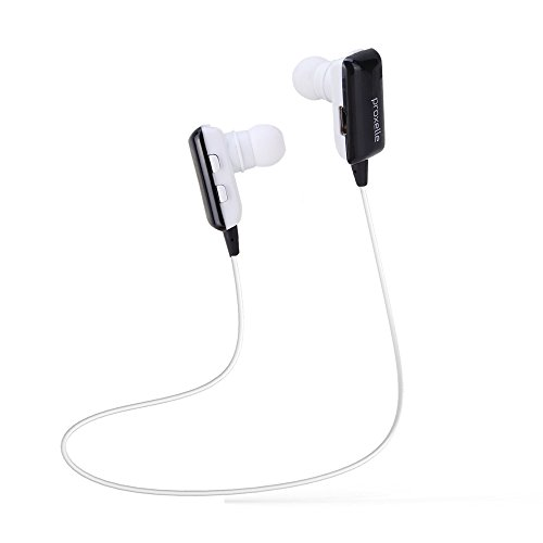 Proxelle SH804 Stereo Bluetooth Headset with Microphone