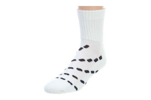 Nike Wmns Flex 2016 Rn, Zapatillas para Mujer Pink Blast/White/Black/Elctrc Grn