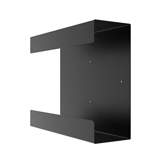 """Oeveo UPS Mount 245-12.1H x 4.7W x 11D 