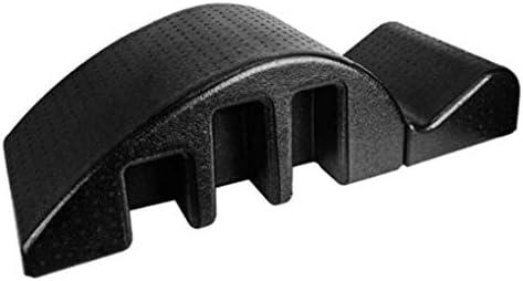 Kongqiabona-UK Universal car seat back hook hook hanger bag bracket headrest mounting hook storage storage bag car interior accessories