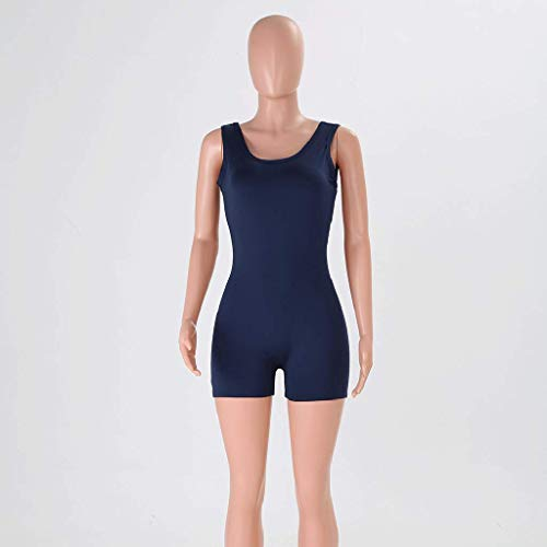 Armada Sexy 2019 senza Party Summer Body aderente ❤️ Clubwear Monkeys Women maniche Zolimx wU7qnYtBx