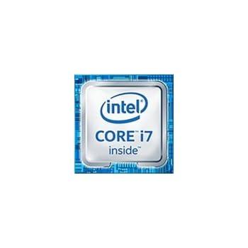 Intel Core i7-6700T DESKTOP processor 2.80GHz TURBO boost to 3.60GHz QUAD core Skylake OEM tray cpu SR2L3 sspec CM8066201920202
