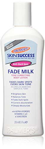 Skin Success Eventone Fade Milk with Vitamin E and Alpha Hydroxy - 8.5 Fluid Ounces
