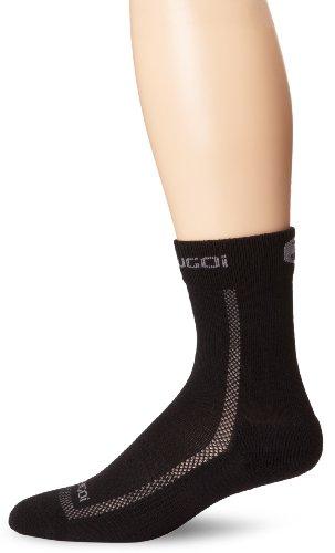 Bestselling Boys Cycling Socks