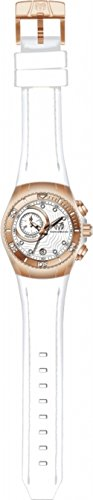 technomarine-womens-cruise-quartz-stainless-steel-and-silicone-casual-watch-colorwhite-model-tm-1153