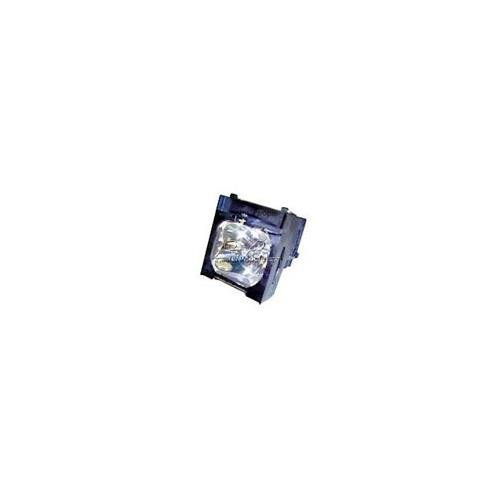 HITACHI replacement lamp & filter for cp-x605 CPX605LAMP