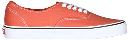 White Vans Autumn Glaze Authentic True IOrqIvnB