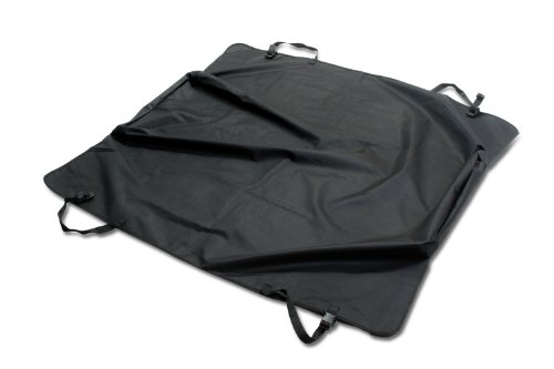 Smartworks BSC 12 2280 Black Cover product image