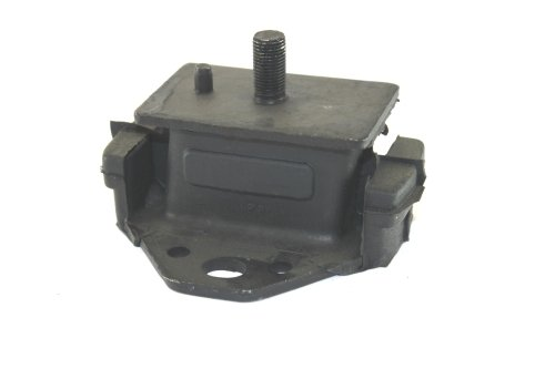 1971 Toyota Pickup Engine (DEA A2407 Front Engine Mount)