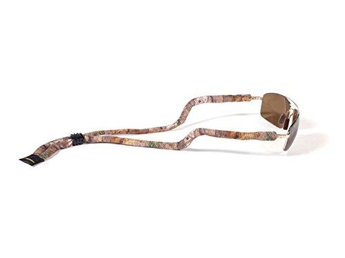 Croakies (CROCY XL Suiters Sport Eyewear Retainer (28
