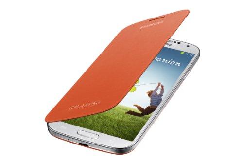 samsung galaxy s3 flip cases - 8