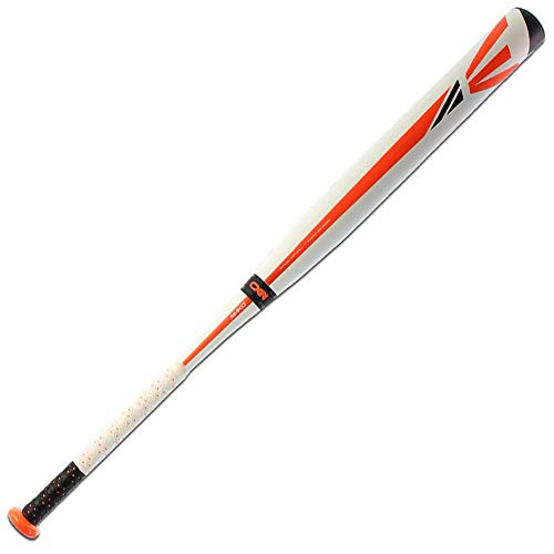 Easton 2015 FP15MK10 MAKO CXN ZERO -10 Fastpitch Softball Bat, 30-Inch/20-Ounce