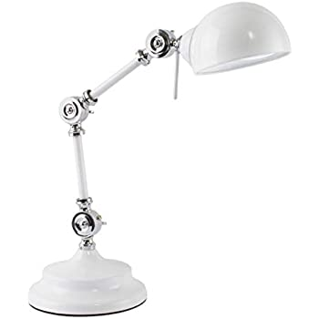 Ottlite Revive Led Desk Lamp