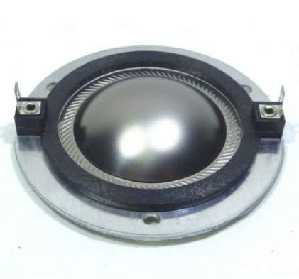 - Original Factory Yamaha Diaphragm DSR115,112,215 for DSR Series 8 Ohm Drivers.