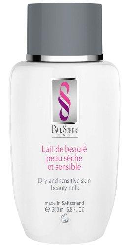 Paul Scerri Dry and Sensitive Beauty Milk (6.8 oz.)