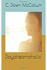 Daydreamaholic Paperback