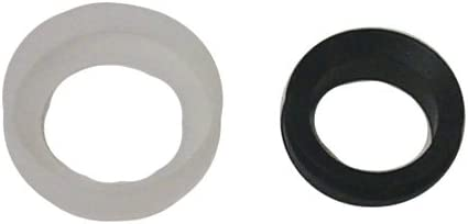 Sierra 18-2599 Face Seal and Tool