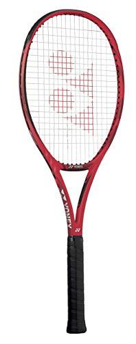 Yonex VCORE 95 Tennis Racquet (4 1/8