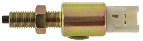 Clutch Start Switch (Wells JA4324 Clutch Pedal Position Switch)