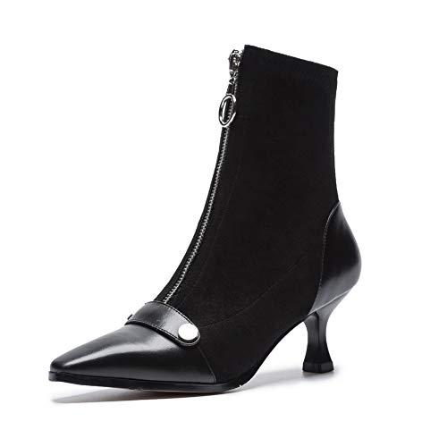 Sandales Compensées Abm13233 Balamasa 5 Eu 36 Noir Femme Noir Uw5fxqEf