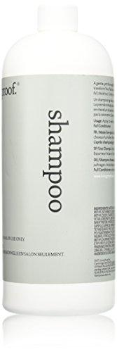 Living Proof Full Shampoo, 32 Fluid Ounce