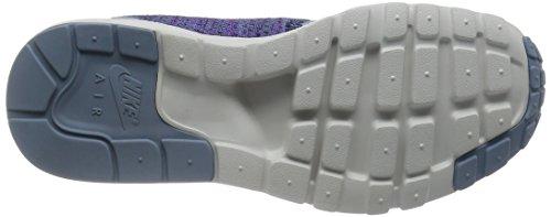 Bleu 859517 Femme 36 5 college Nike 400 Fog Navy ocean Fog ocean Eu Sport De Chaussures wYxAB4qd