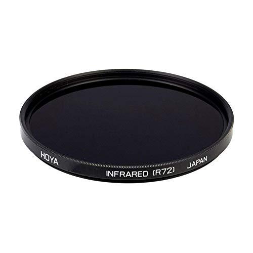 Hoya 95mm R-72 Infrared Filter by Hoya