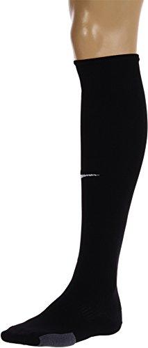 Nike Soccer Park IV Socks (Medium)
