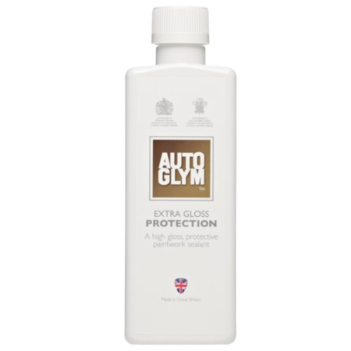 325ml Autoglym Extra Gloss Protection