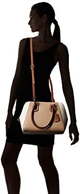 Aldo Saltzer Top Handle Handbag