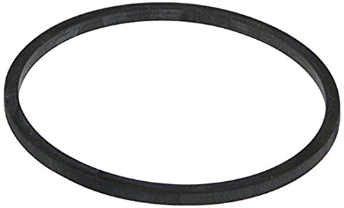 Gates 33670 Engine Coolant Thermostat Seal