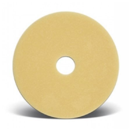 Convatec Barrier Ring Seal Eakin Cohesive 2 Inch, Small, Skin 839002, 1 each