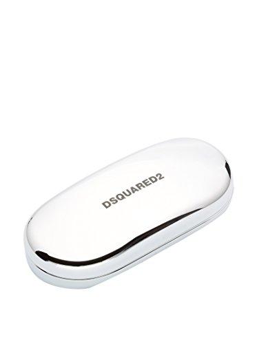 DSquared2 DQ5140 C51 001 (shiny black / )