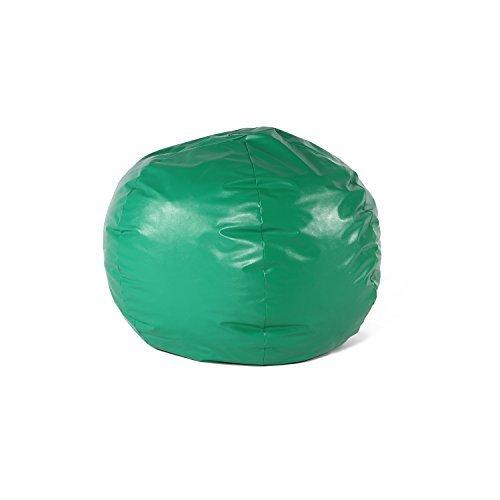 100 %品質保証 Foamnasium Sack 1100 B0784NXBQD Wacky Sack Green Small Green [並行輸入品] B0784NXBQD, あすに届けるお花屋さん輝花:8549dffe --- a0267596.xsph.ru