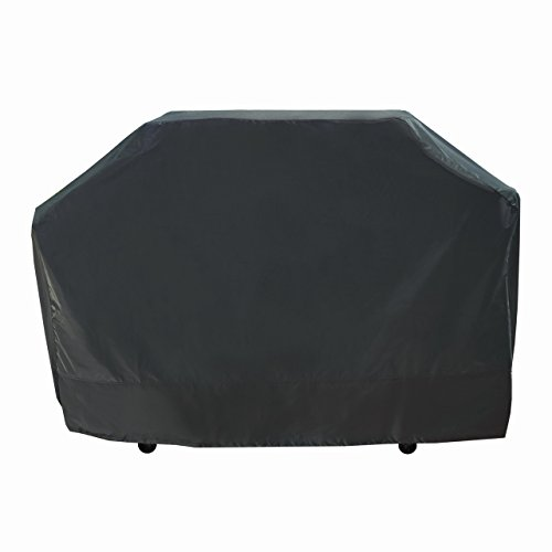extra large grill cover - 2