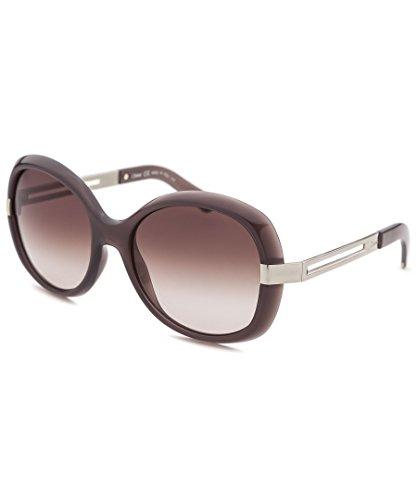 chloe-sunglasses-ce662s-272-turtledove-55mm