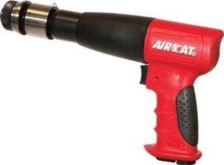 AIRCAT - Long Stroke Air Hammer - ( CAT 5200-A-T )