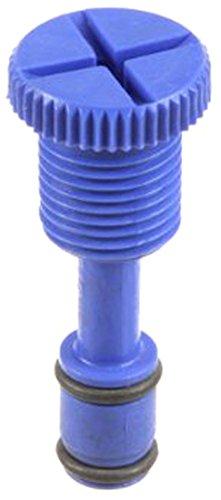 OES Genuine W0133-1850204-OES Radiator Drain Plug