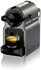 Best Home Espresso Machines Reviews Tested Top Picks 2019