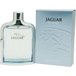 - JAGUAR PURE INSTINCT by Jaguar Cologne for Men (EDT SPRAY 3.4 OZ)