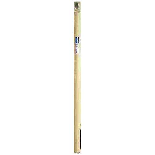 Seymour 001-04 36-Inch Wax Finish Sledge Or Maul Handle