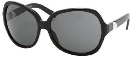3dceec06f8bed1 CHANEL 5141H color 5013F Sunglasses: Amazon.co.uk: Clothing