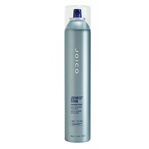 Joico Joimist Firm Finishing Unisex Hairspray, 9.1 Ounce