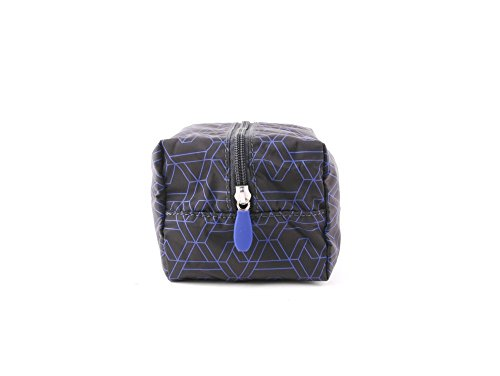 Kulturtasche multi Bilbao BREE colored BREE Bilbao 511 in FzZZwqI